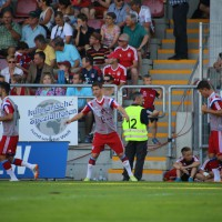 18-07-2014-memmingen-fcm-fcb-bayern-fussball-poeppel-red-new-facts-eu20140718_0080