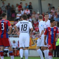 18-07-2014-memmingen-fcm-fcb-bayern-fussball-poeppel-red-new-facts-eu20140718_0082