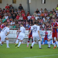 18-07-2014-memmingen-fcm-fcb-bayern-fussball-poeppel-red-new-facts-eu20140718_0083