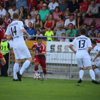 18-07-2014-memmingen-fcm-fcb-bayern-fussball-poeppel-red-new-facts-eu20140718_0086
