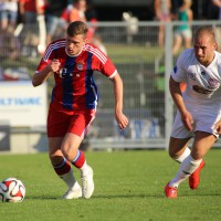 18-07-2014-memmingen-fcm-fcb-bayern-fussball-poeppel-red-new-facts-eu20140718_0088