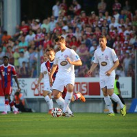 18-07-2014-memmingen-fcm-fcb-bayern-fussball-poeppel-red-new-facts-eu20140718_0089