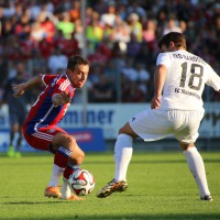 18-07-2014-memmingen-fcm-fcb-bayern-fussball-poeppel-red-new-facts-eu20140718_0090