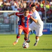 18-07-2014-memmingen-fcm-fcb-bayern-fussball-poeppel-red-new-facts-eu20140718_0091