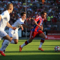 18-07-2014-memmingen-fcm-fcb-bayern-fussball-poeppel-red-new-facts-eu20140718_0092