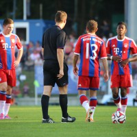 18-07-2014-memmingen-fcm-fcb-bayern-fussball-poeppel-red-new-facts-eu20140718_0093
