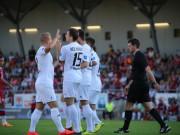 18-07-2014-memmingen-fcm-fcb-bayern-fussball-poeppel-red-new-facts-eu20140718_0094