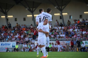 18-07-2014-memmingen-fcm-fcb-bayern-fussball-poeppel-red-new-facts-eu20140718_0095