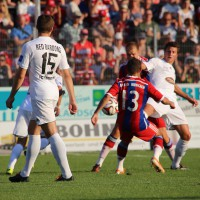 18-07-2014-memmingen-fcm-fcb-bayern-fussball-poeppel-red-new-facts-eu20140718_0096