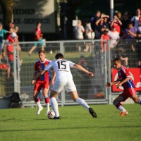 18-07-2014-memmingen-fcm-fcb-bayern-fussball-poeppel-red-new-facts-eu20140718_0098