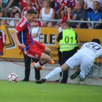 18-07-2014-memmingen-fcm-fcb-bayern-fussball-poeppel-red-new-facts-eu20140718_0100