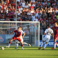 18-07-2014-memmingen-fcm-fcb-bayern-fussball-poeppel-red-new-facts-eu20140718_0101