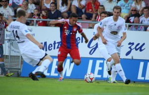 18-07-2014-memmingen-fcm-fcb-bayern-fussball-poeppel-red-new-facts-eu20140718_0102