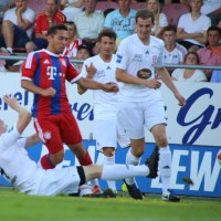 18-07-2014-memmingen-fcm-fcb-bayern-fussball-poeppel-red-new-facts-eu20140718_0103