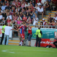 18-07-2014-memmingen-fcm-fcb-bayern-fussball-poeppel-red-new-facts-eu20140718_0105
