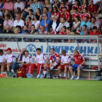 18-07-2014-memmingen-fcm-fcb-bayern-fussball-poeppel-red-new-facts-eu20140718_0106