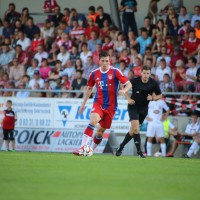 18-07-2014-memmingen-fcm-fcb-bayern-fussball-poeppel-red-new-facts-eu20140718_0107