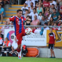 18-07-2014-memmingen-fcm-fcb-bayern-fussball-poeppel-red-new-facts-eu20140718_0110