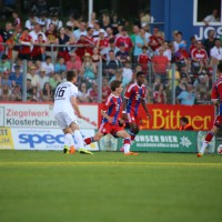 18-07-2014-memmingen-fcm-fcb-bayern-fussball-poeppel-red-new-facts-eu20140718_0111