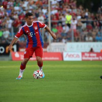 18-07-2014-memmingen-fcm-fcb-bayern-fussball-poeppel-red-new-facts-eu20140718_0112