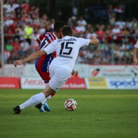 18-07-2014-memmingen-fcm-fcb-bayern-fussball-poeppel-red-new-facts-eu20140718_0113