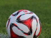 18-07-2014-memmingen-fcm-fcb-bayern-fussball-poeppel-red-new-facts-eu20140718_0115