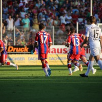18-07-2014-memmingen-fcm-fcb-bayern-fussball-poeppel-red-new-facts-eu20140718_0117