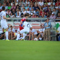 18-07-2014-memmingen-fcm-fcb-bayern-fussball-poeppel-red-new-facts-eu20140718_0120