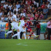 18-07-2014-memmingen-fcm-fcb-bayern-fussball-poeppel-red-new-facts-eu20140718_0121