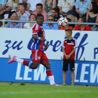 18-07-2014-memmingen-fcm-fcb-bayern-fussball-poeppel-red-new-facts-eu20140718_0124