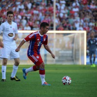 18-07-2014-memmingen-fcm-fcb-bayern-fussball-poeppel-red-new-facts-eu20140718_0125
