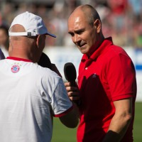 18-07-2014-memmingen-fcm-fcb-bayern-fussball-red-poeppel-new-facts-eu20140718_0008