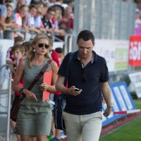 18-07-2014-memmingen-fcm-fcb-bayern-fussball-red-poeppel-new-facts-eu20140718_0011
