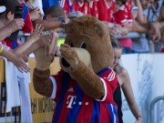 18-07-2014-memmingen-fcm-fcb-bayern-fussball-red-poeppel-new-facts-eu20140718_0012