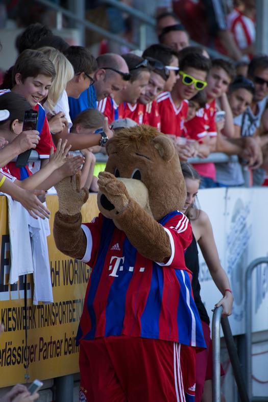 18-07-2014-memmingen-fcm-fcb-bayern-fussball-red-poeppel-new-facts-eu20140718_0012