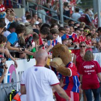 18-07-2014-memmingen-fcm-fcb-bayern-fussball-red-poeppel-new-facts-eu20140718_0013