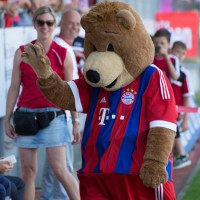 18-07-2014-memmingen-fcm-fcb-bayern-fussball-red-poeppel-new-facts-eu20140718_0014