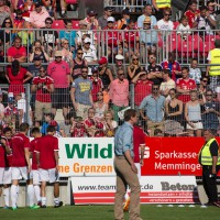 18-07-2014-memmingen-fcm-fcb-bayern-fussball-red-poeppel-new-facts-eu20140718_0016