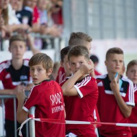 18-07-2014-memmingen-fcm-fcb-bayern-fussball-red-poeppel-new-facts-eu20140718_0017