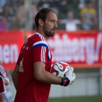 18-07-2014-memmingen-fcm-fcb-bayern-fussball-red-poeppel-new-facts-eu20140718_0020