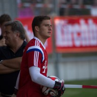 18-07-2014-memmingen-fcm-fcb-bayern-fussball-red-poeppel-new-facts-eu20140718_0021