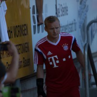18-07-2014-memmingen-fcm-fcb-bayern-fussball-red-poeppel-new-facts-eu20140718_0022