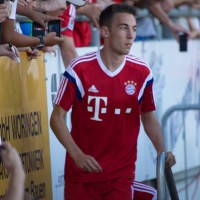 18-07-2014-memmingen-fcm-fcb-bayern-fussball-red-poeppel-new-facts-eu20140718_0023