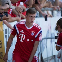 18-07-2014-memmingen-fcm-fcb-bayern-fussball-red-poeppel-new-facts-eu20140718_0024