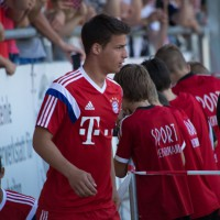 18-07-2014-memmingen-fcm-fcb-bayern-fussball-red-poeppel-new-facts-eu20140718_0025