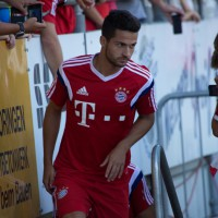 18-07-2014-memmingen-fcm-fcb-bayern-fussball-red-poeppel-new-facts-eu20140718_0026