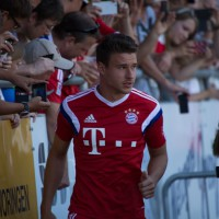 18-07-2014-memmingen-fcm-fcb-bayern-fussball-red-poeppel-new-facts-eu20140718_0027
