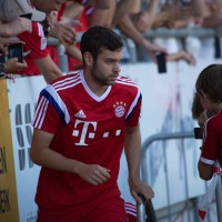 18-07-2014-memmingen-fcm-fcb-bayern-fussball-red-poeppel-new-facts-eu20140718_0028