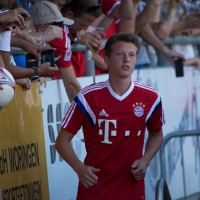 18-07-2014-memmingen-fcm-fcb-bayern-fussball-red-poeppel-new-facts-eu20140718_0029