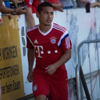 18-07-2014-memmingen-fcm-fcb-bayern-fussball-red-poeppel-new-facts-eu20140718_0030